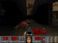 Screenshot_Doom_20100509_065635.png