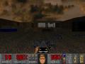 Screenshot_Doom_20100509_065700.png