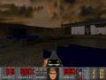 Screenshot_Doom_20100509_065711.png
