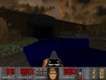 Screenshot_Doom_20100509_065717.png