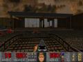 Screenshot_Doom_20100509_065732.png