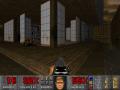 Screenshot_Doom_20100509_065751.png