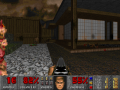 Screenshot_Doom_20100509_065802.png