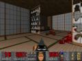 Screenshot_Doom_20100509_065811.png