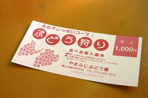 11_20100929130751.jpg