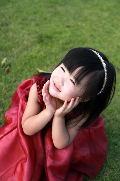 16_20111005202033.jpg