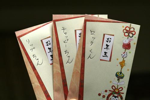 3_20100101213341.jpg