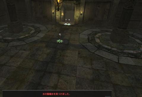 capture_08583.jpg