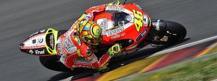 FTC_Mugello_MotoGP_Rossi.jpg