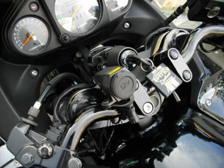 IMGP1464_convert_20110212200345.jpg