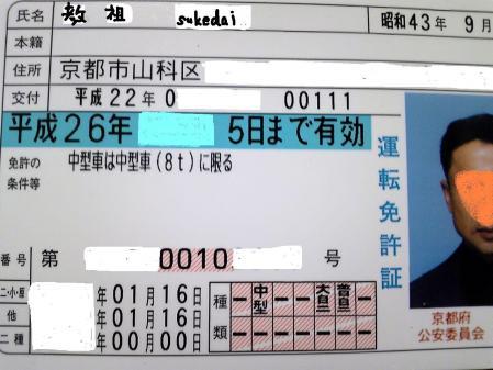 SH370036.jpg