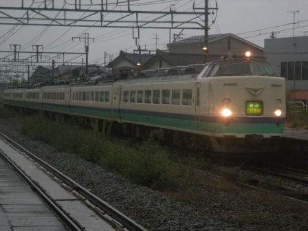 kouyou 08