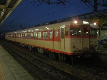 benibana1 03