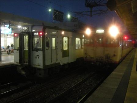 benibana1 07