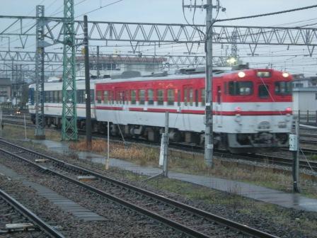 shuukakusai 02