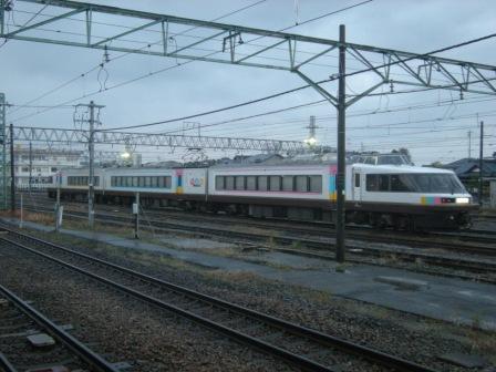 shuukakusai 03