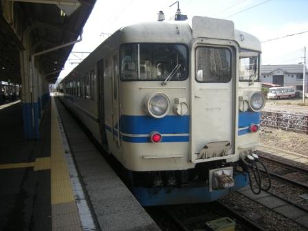 shuukakusai 08