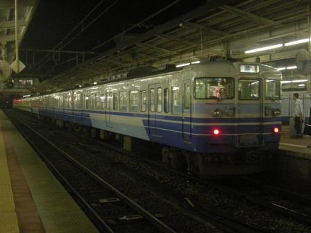 tsurugi2 06