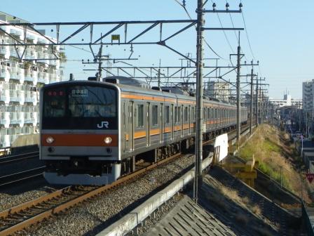 IMGP0132.jpg