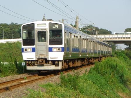 IMGP0858.jpg