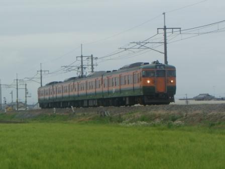 IMGP1201.jpg