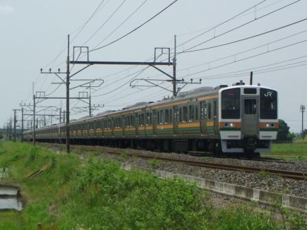 IMGP1730.jpg