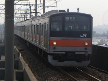 IMGP2011.jpg