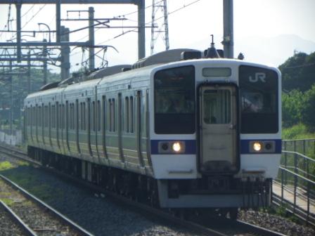 IMGP2689.jpg