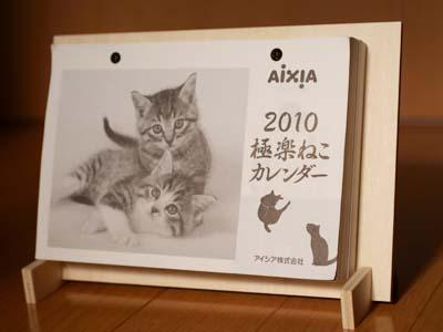 cat1504