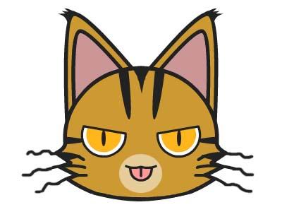 cat1590