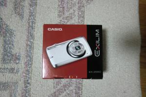 CIMG2279_convert_20100704021238.jpg