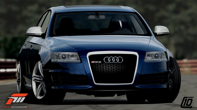 s-FM3_Audi_RS6_2.jpg