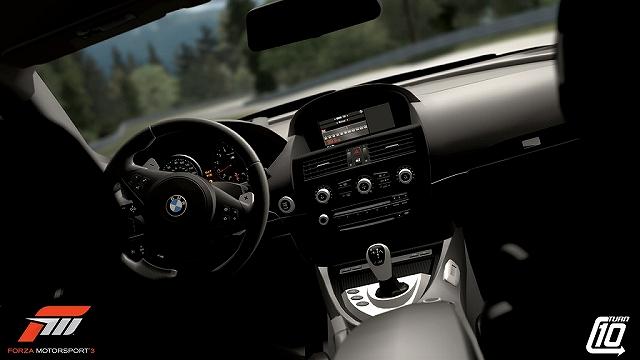 s-FM3_BMW_M6_Coupe_3.jpg
