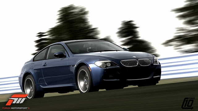 s-FM3_BMW_M6_Coupe_6.jpg