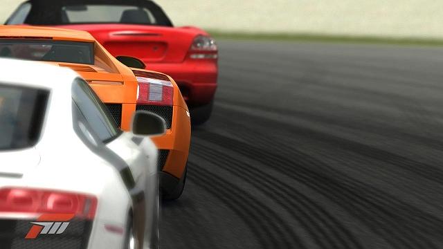 s-Forza3.jpg