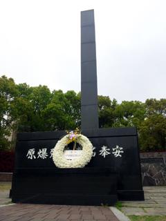 110415_nagasaki01.jpg