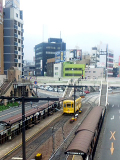 110415_train.jpg