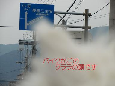 001_20120410183501.jpg