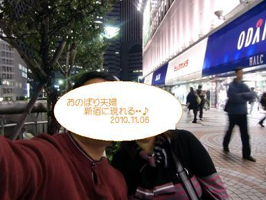 017_20101111074437.jpg