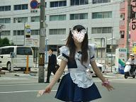 017_20110607001621.jpg