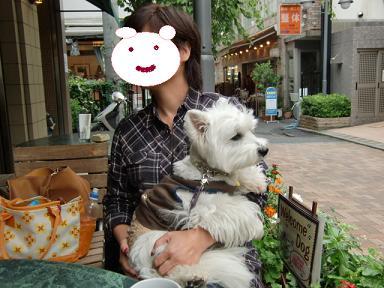 045_20111025015032.jpg