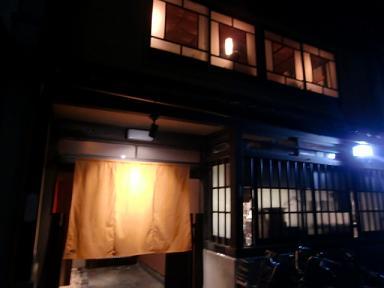 052_20110224001233.jpg