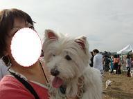 100_20111117235250.jpg