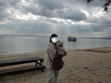Rカフェビーチ
