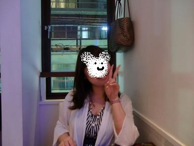 CIMG0062_20100614195942.jpg