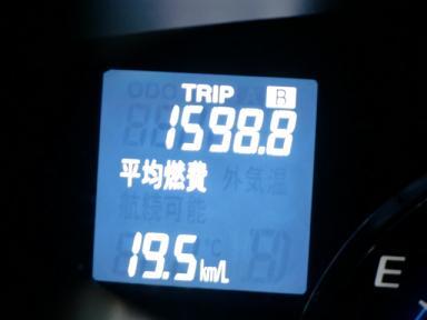 CIMG8759_20111120005925.jpg