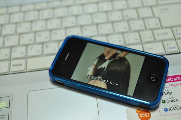 201001007_1.jpg