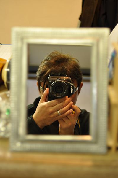 20100119_12.jpg