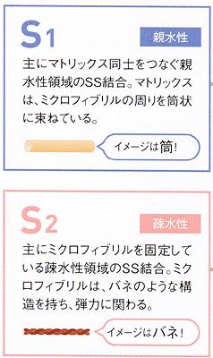 20100320_1.jpg