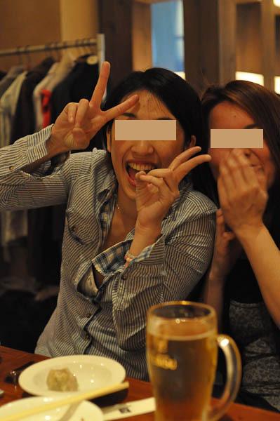 20100421_11.jpg